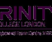Kinsela es centro oficial Trinity
