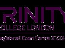 Trinity_Centre