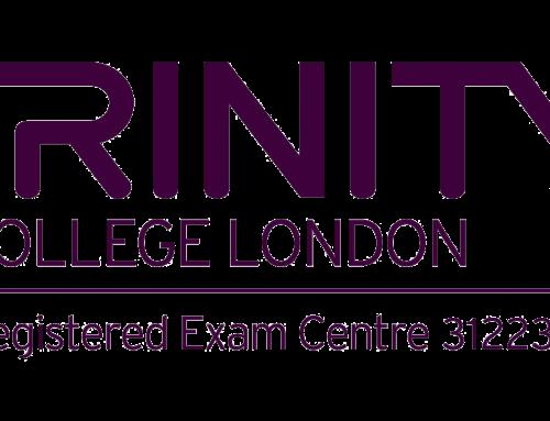 Intensivos para preparar ISE (B1, B2 y C1) y GESE ( orales B1, B2 y C1) de Trinity College of London