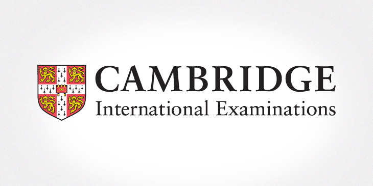 cambridge_exam