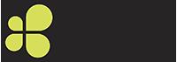 Kinsela Logo