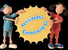 ACTIVIDADES-EXTRAESCOLARES-1