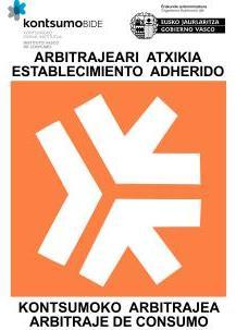 arbitraje_establecimiento_adherido_dvo