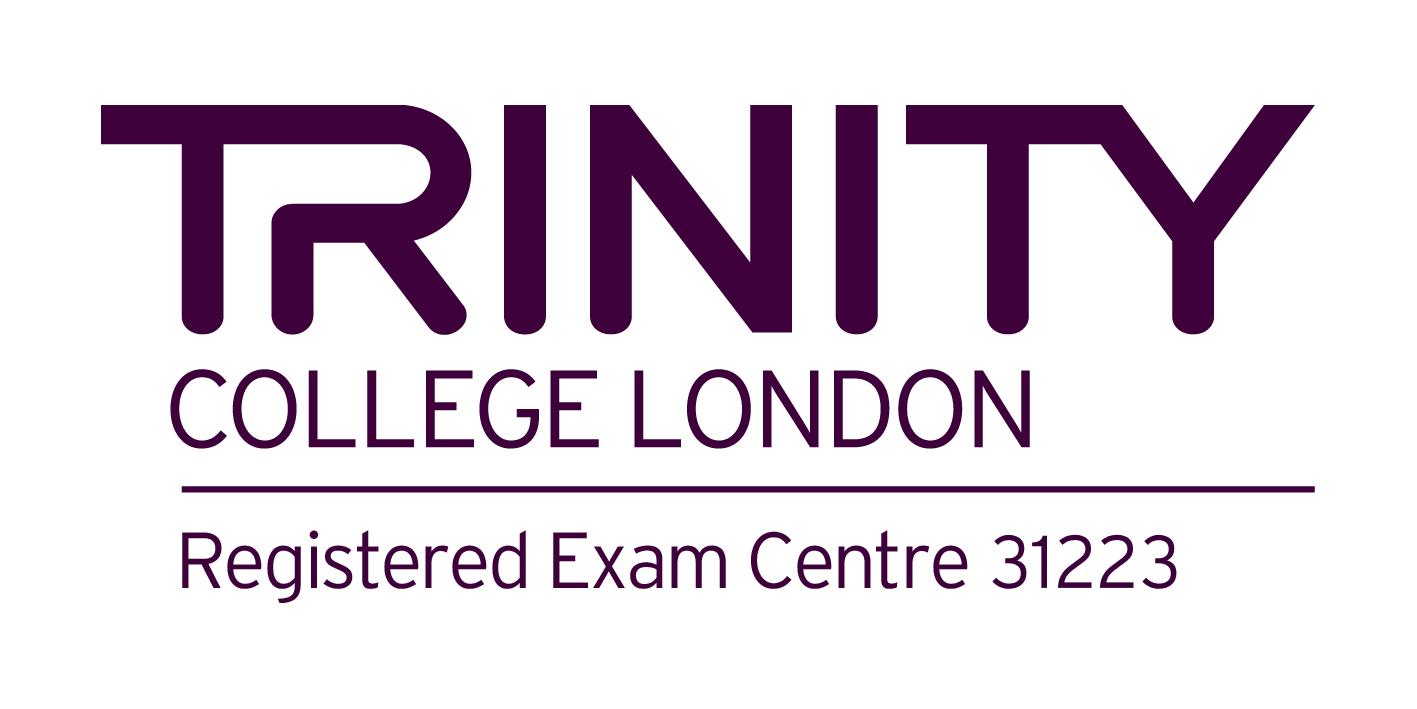 Fechas para la convocatoria de examenes Trinity de Junio y Julio